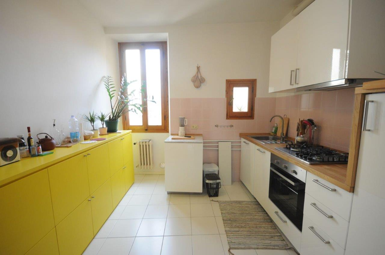 Appartamento Calzaiuoli Carmine