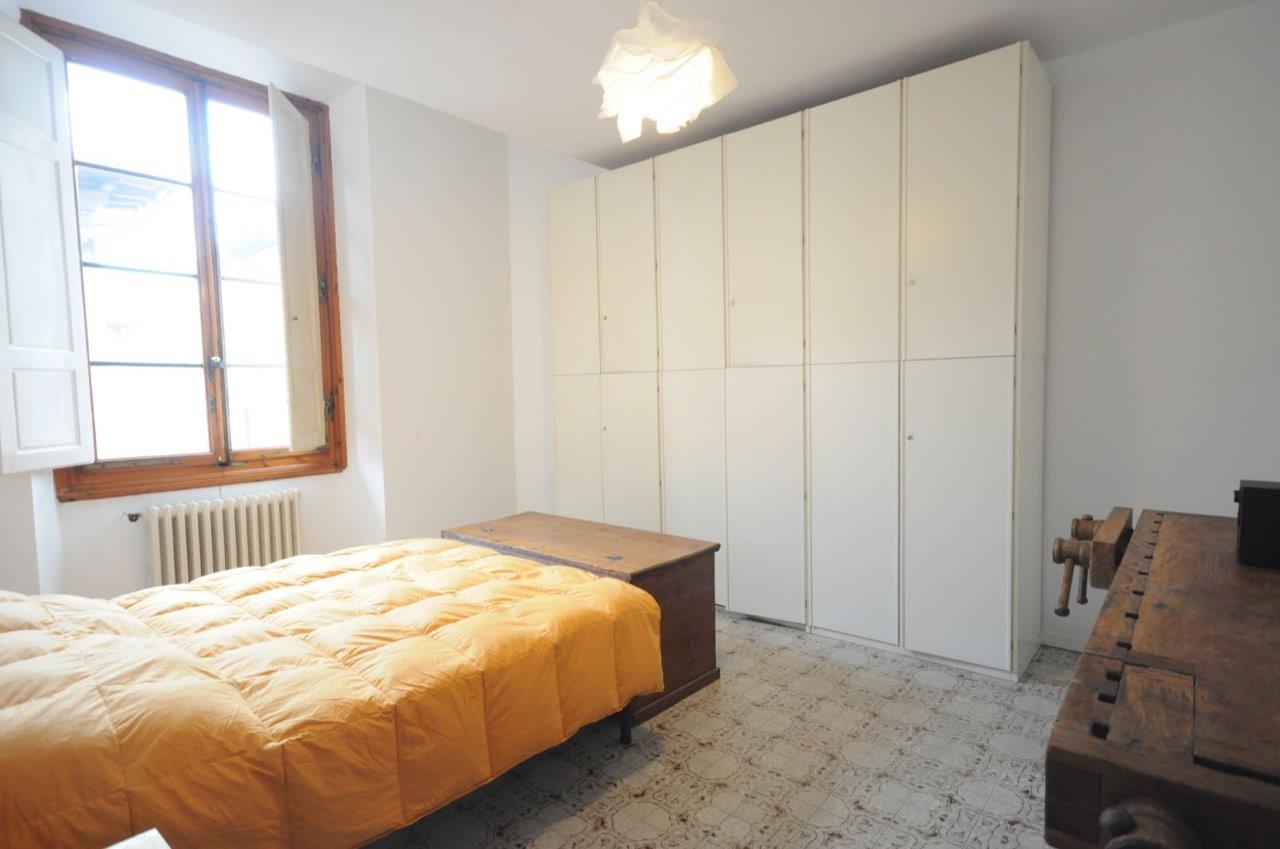 Calzaiuoli Carmine Apartment