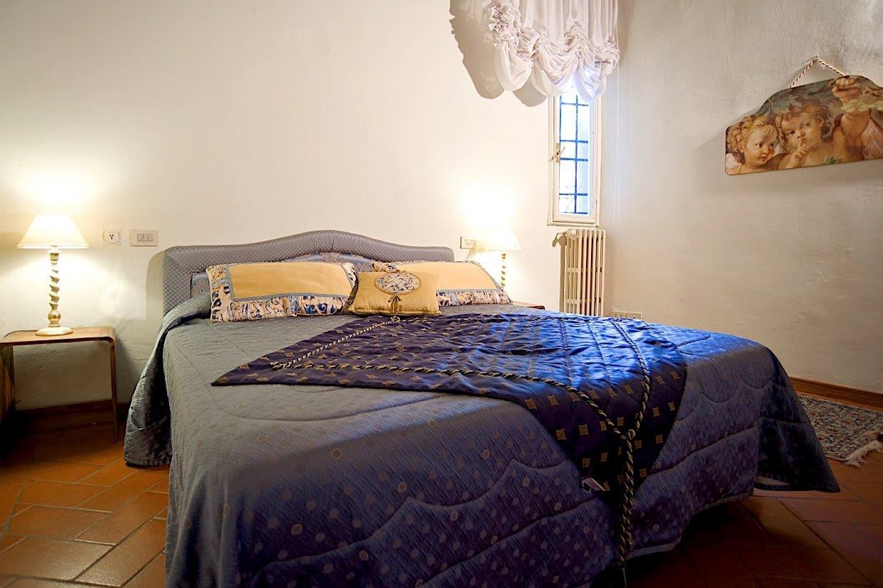 Appartamento Dionisio