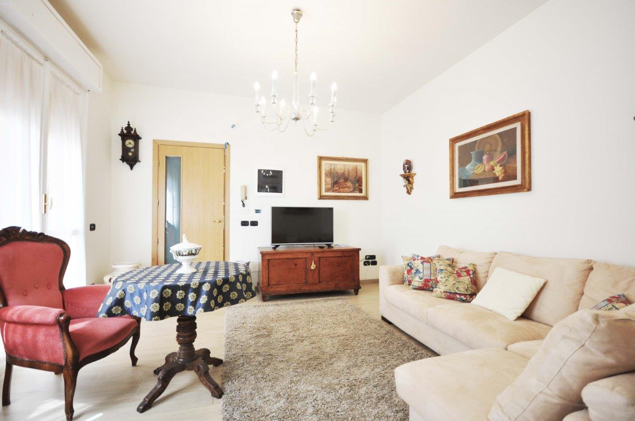 Florence Cheaper Apartment