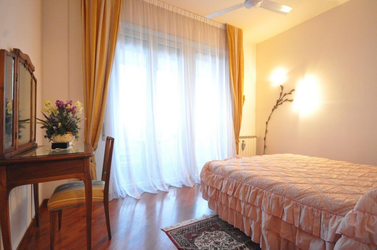 Miramare Apartment