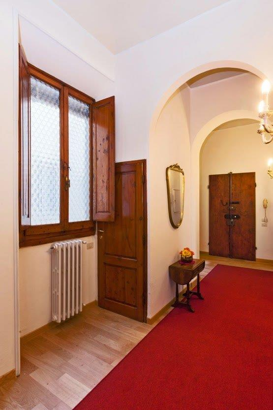 Partenone lovely apartment
