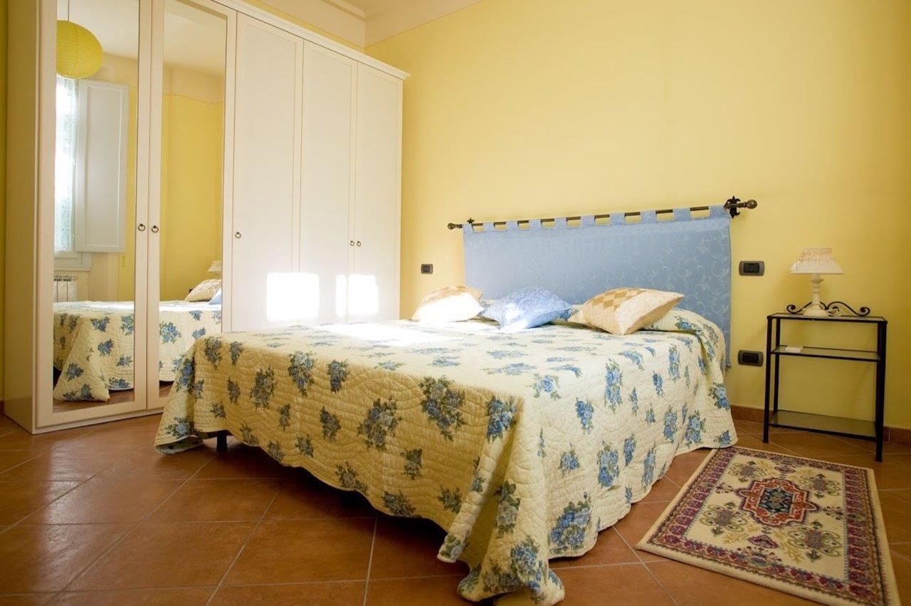 San Firenze appartamento per famiglie