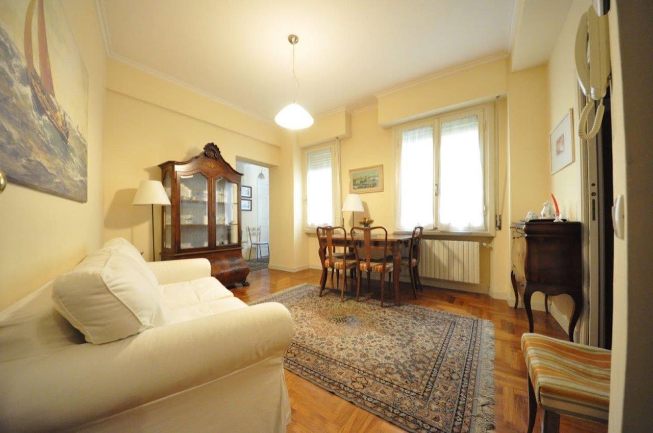 Signoria View Apartment